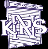 New Karnataka Rolling Shutters